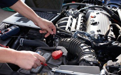 Maintenance Tips from Your Mechanic