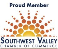 Southwest Valley – Logo
